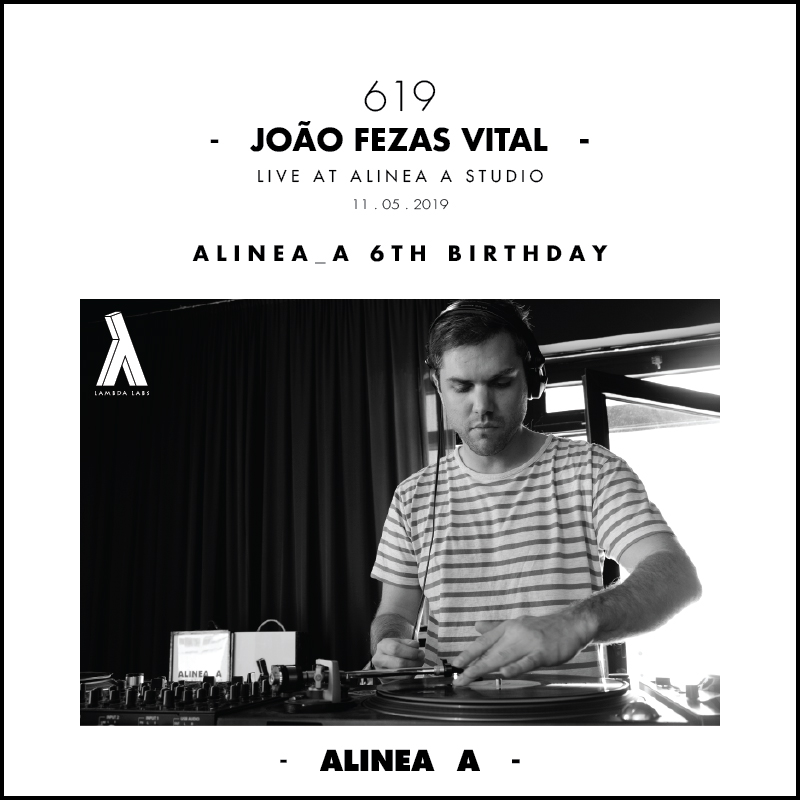 Joao-Fezas-Vital-619.jpg