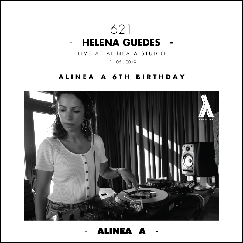Helena-Guedes-621.jpg