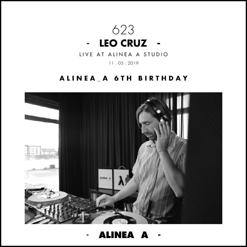 Leo-Cruz-623.jpg
