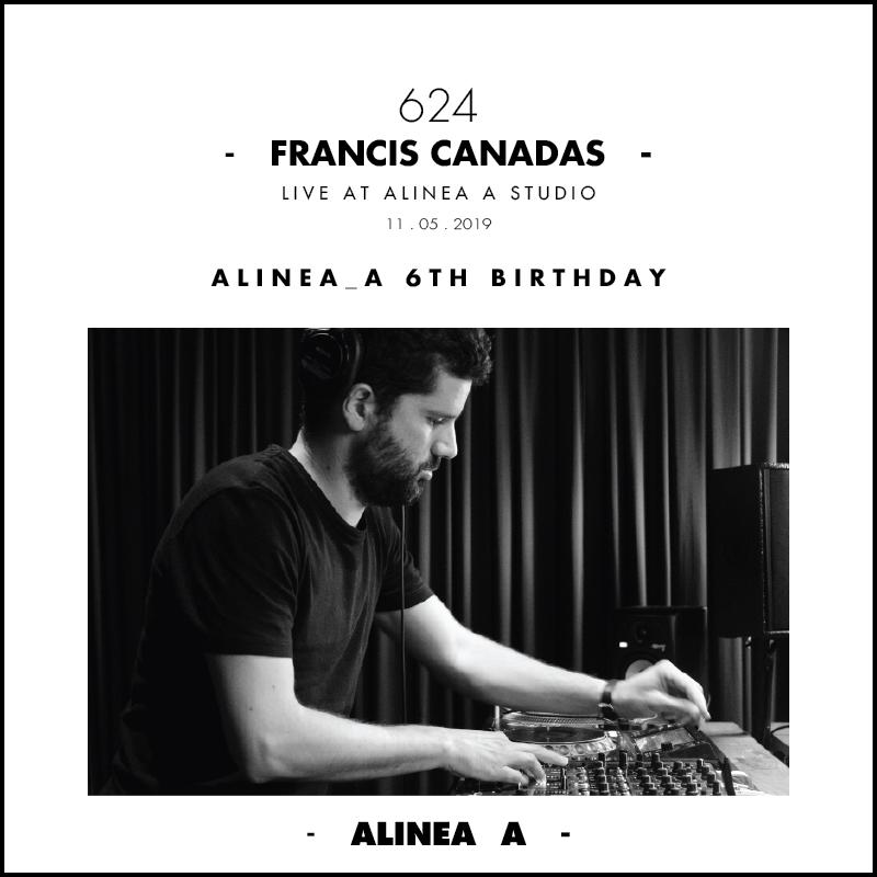 Francis-Canadas-624.jpg