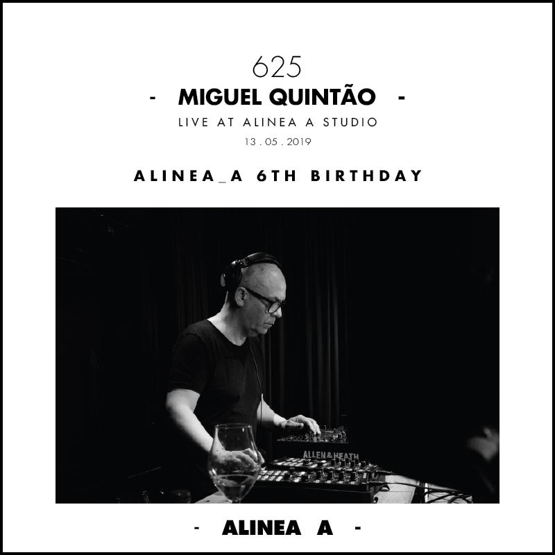 Miguel-Quintao-625.jpg