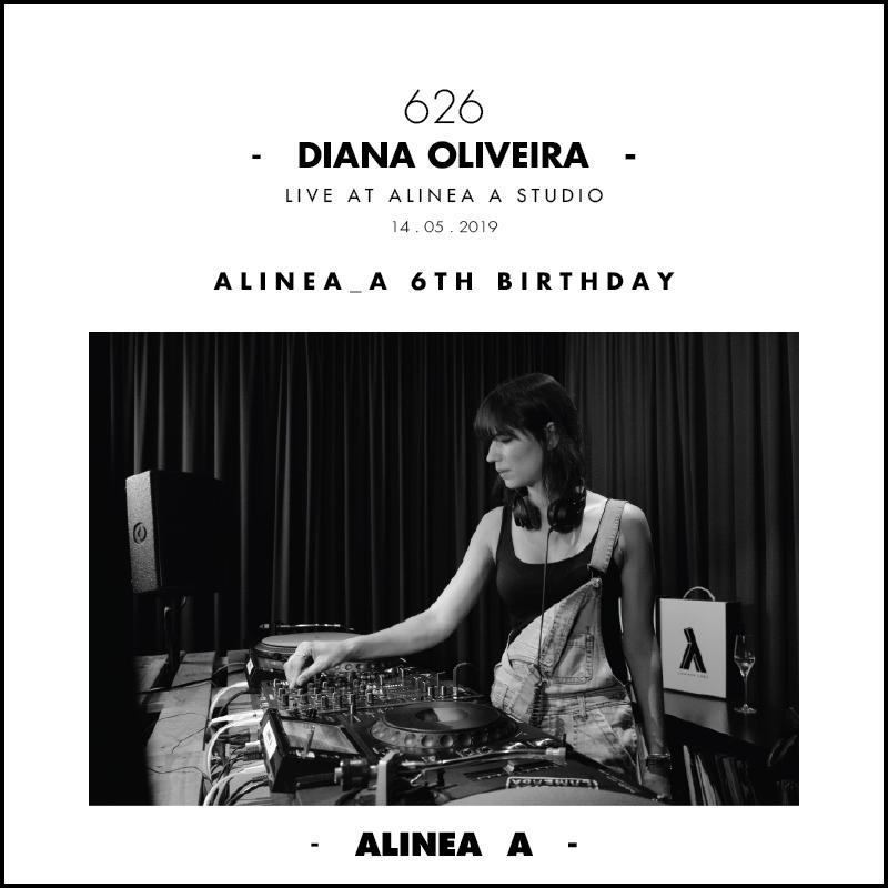 Diana-Oliveira-626.jpg
