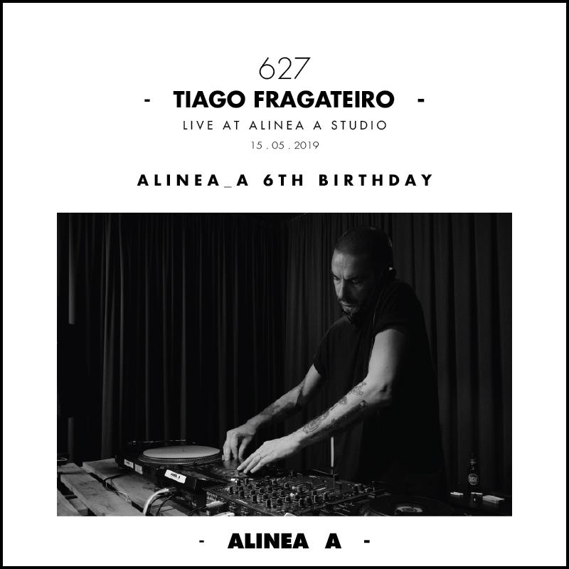 Tiago-Fragateiro-627.jpg