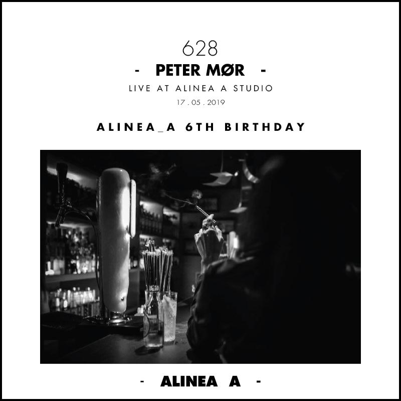 Peter-Mør-528.jpg