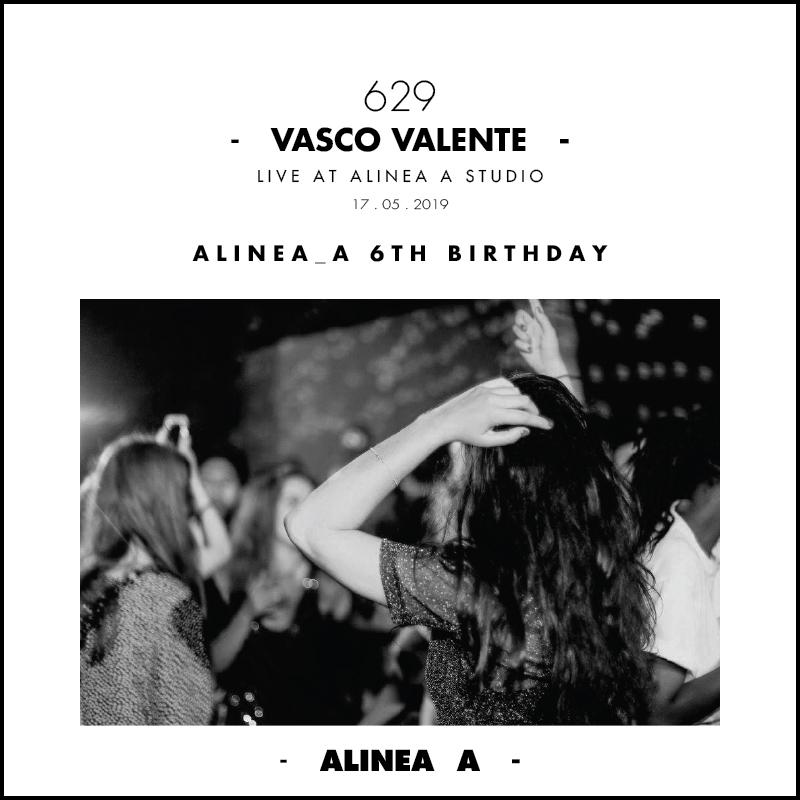 Vasco-Valente-629.jpg