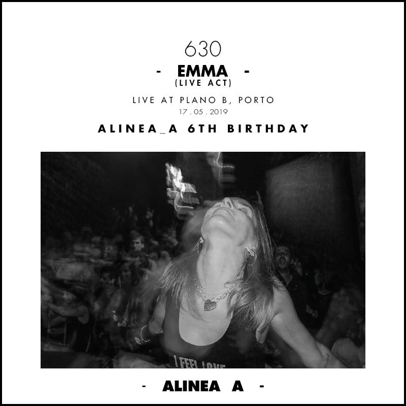 Emma-630.jpg