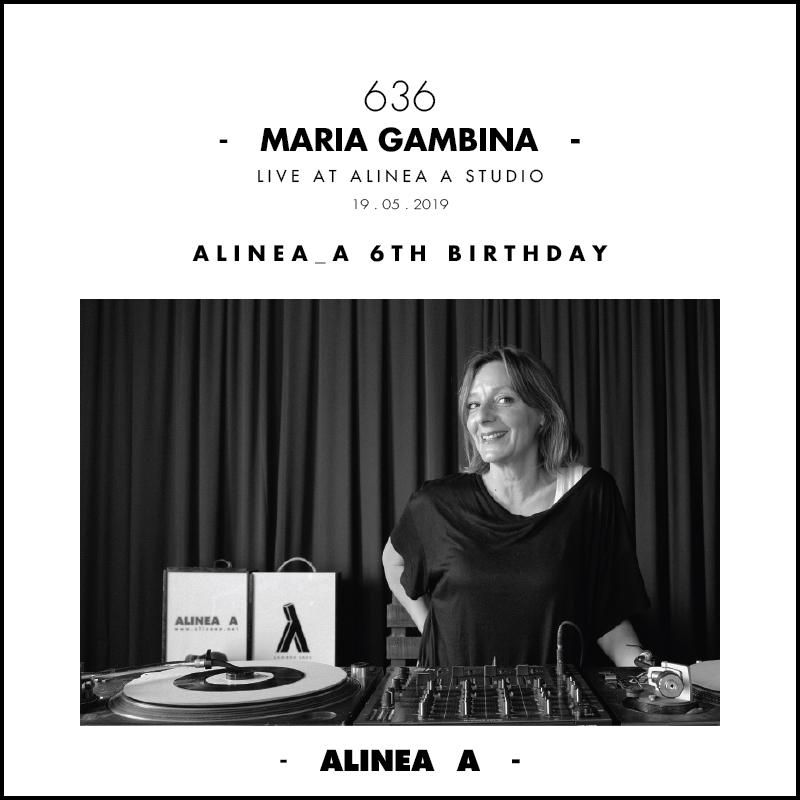 Maria-Gambina-636.jpg