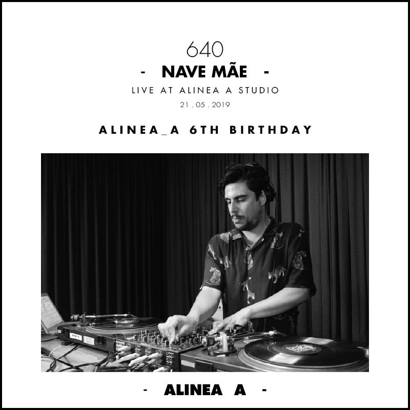 Nave-Mae-640.jpg