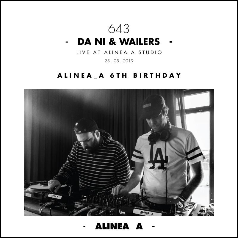 Da-Ni-and-Wailers-643.jpg