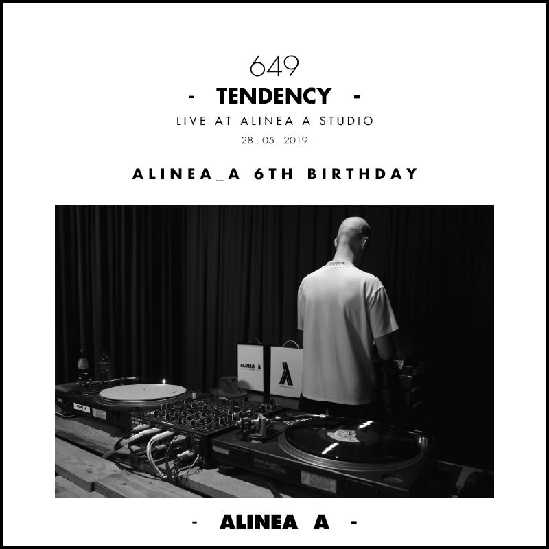 Tendency-649.jpg
