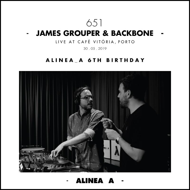 James-Goruper-e-Backbone-651.jpg