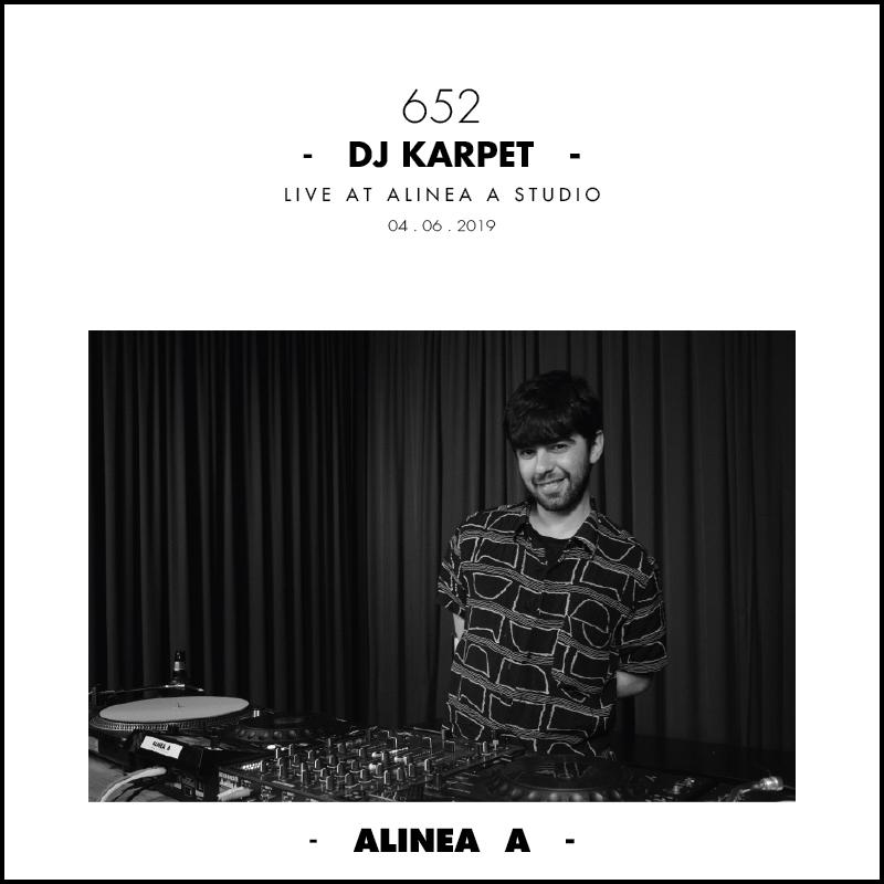 DJ-Karpet-652.jpg