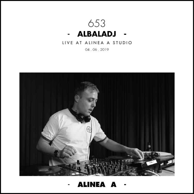 Albaladj-653.jpg