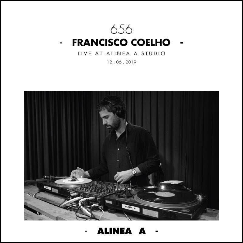 Francisco-Coelho-656.jpg