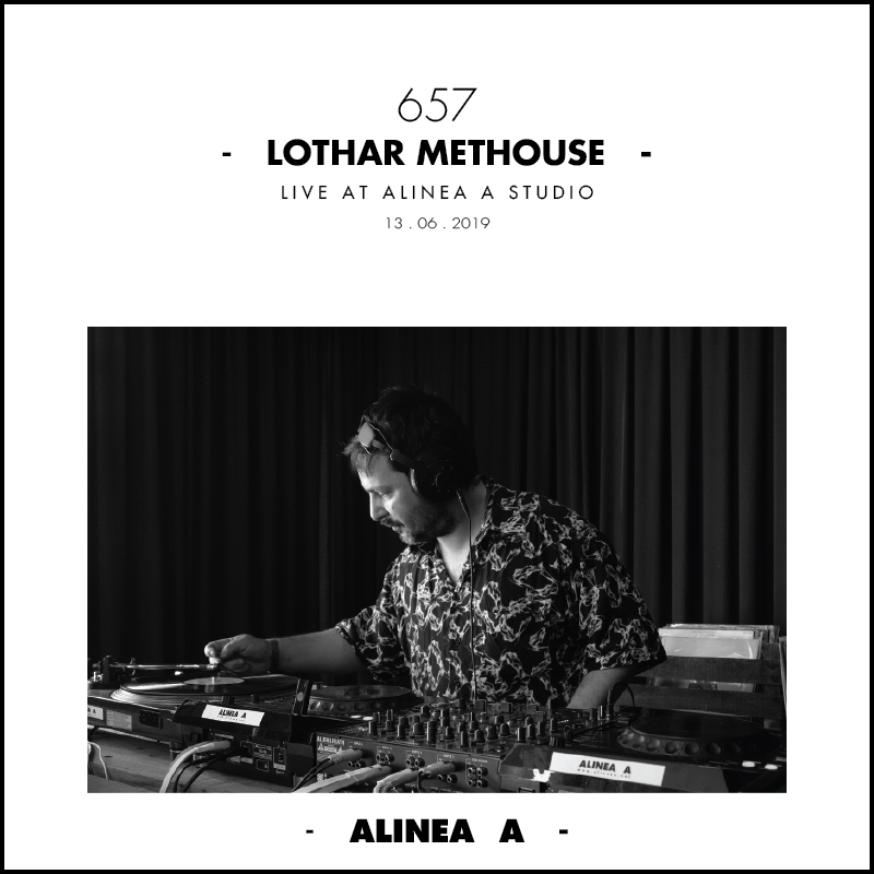 Lothar-Methouse-657.jpg