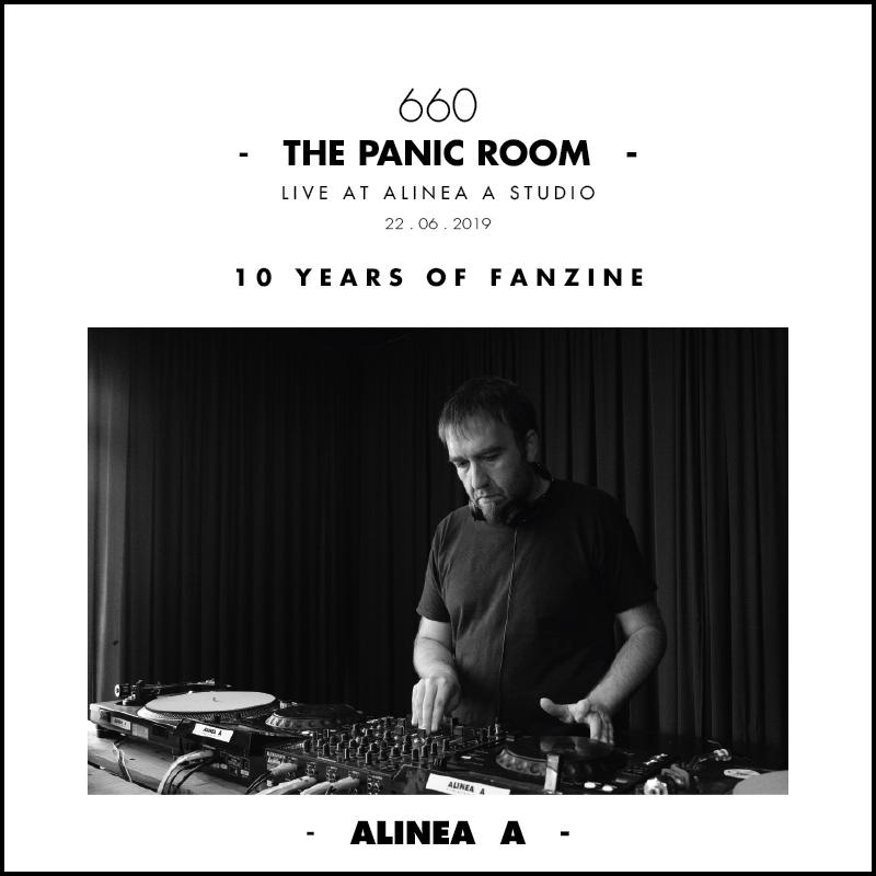 The-Panic-Room-660.jpg