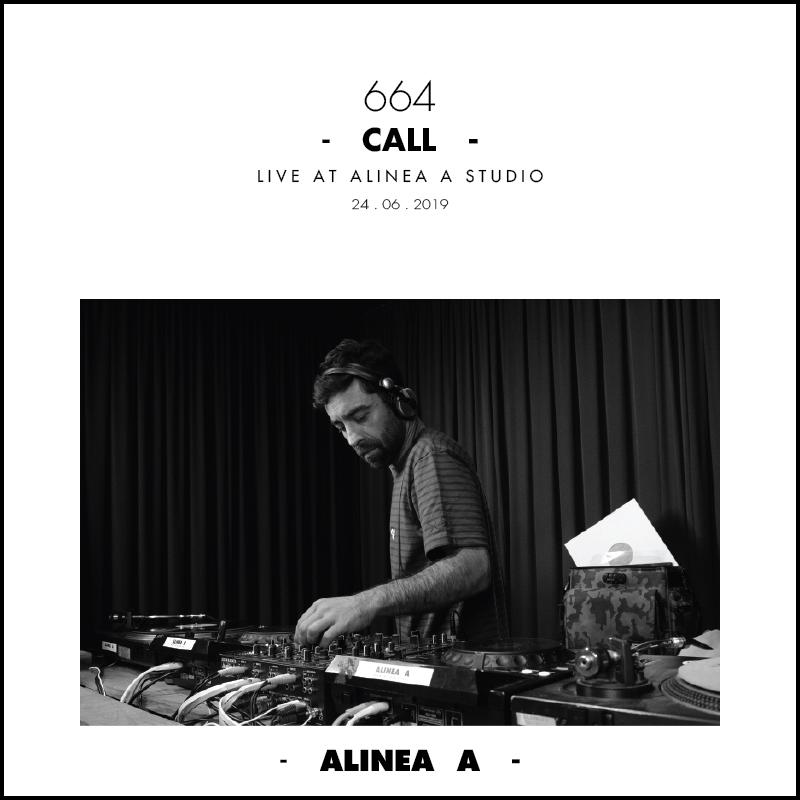 Call-664.jpg