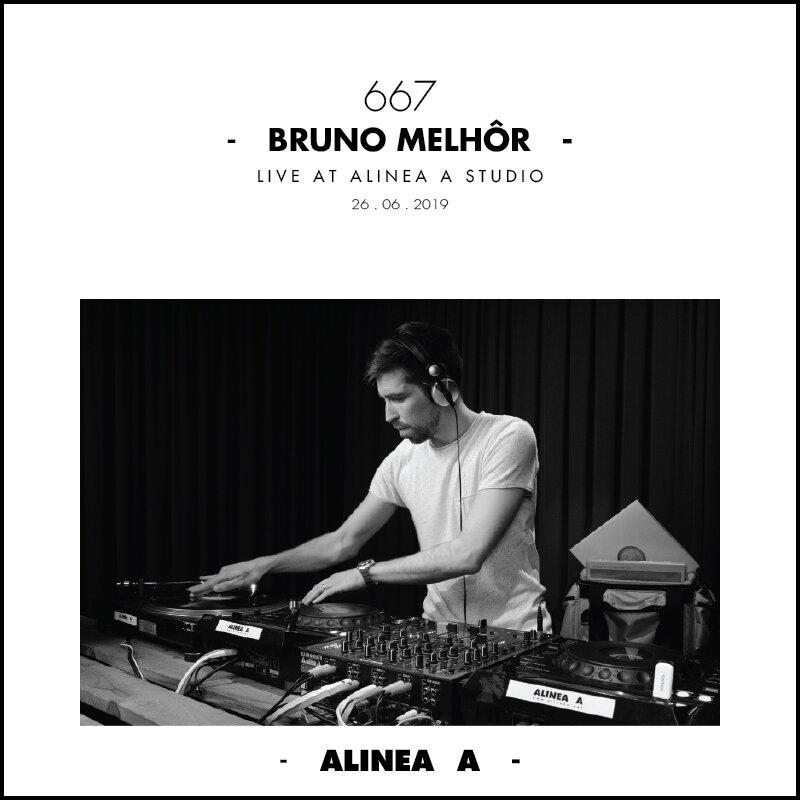 Bruno-Melhor-667.jpg