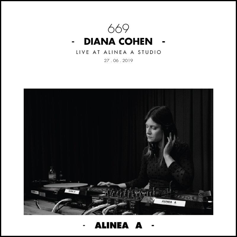 Diana-Cohen-669.jpg