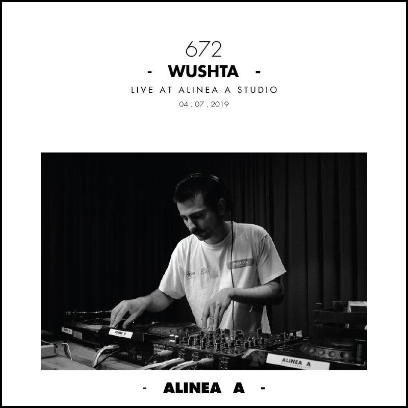 Wushta-672.jpg