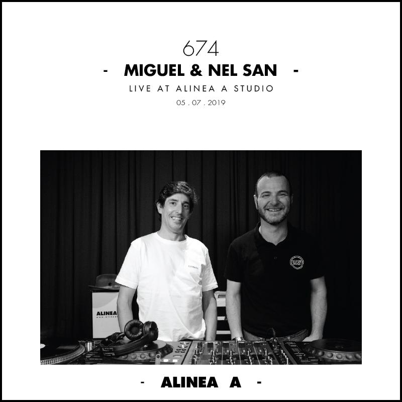 Miguel-e-Nel-San-674.jpg