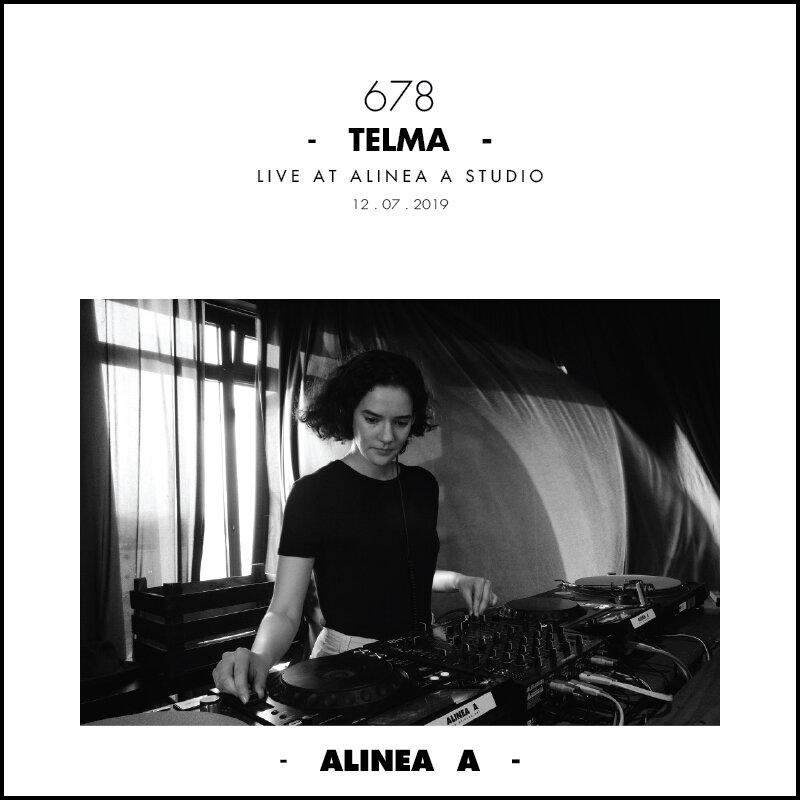 Telma-678.jpg