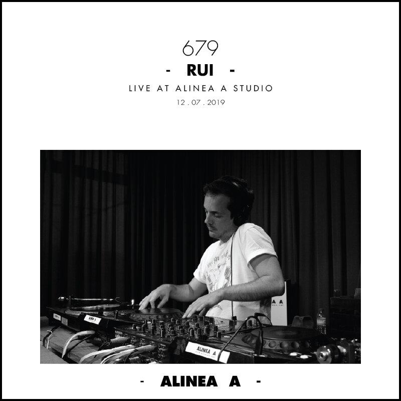 Rui-679.jpg