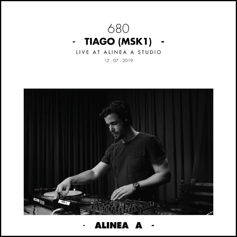 Tiago-MSK1-680.jpg