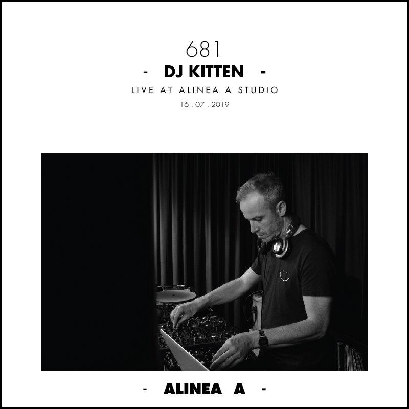DJ-Kitten-681.jpg