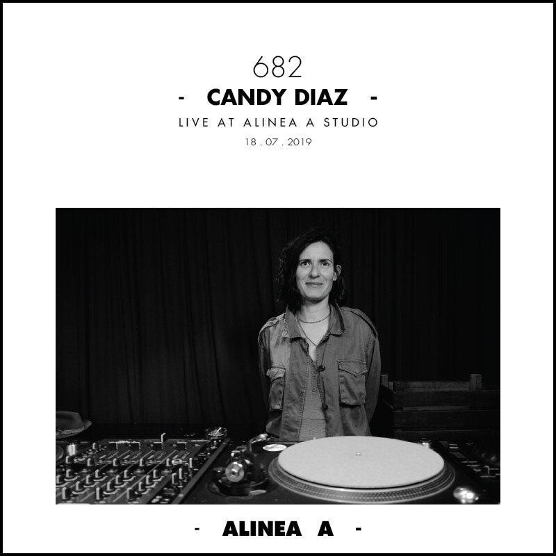 Candy-Diaz-682.jpg