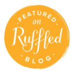 Ruffled_12-Featured-ORANGE-150x150.png