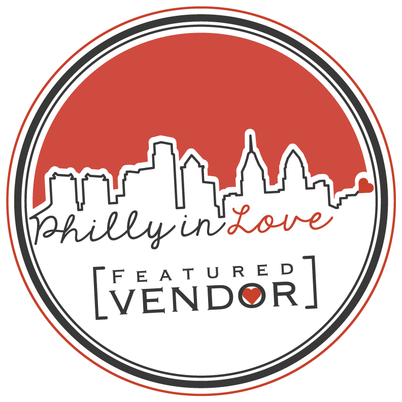 Philly-in-Love-Badge2-Final.png