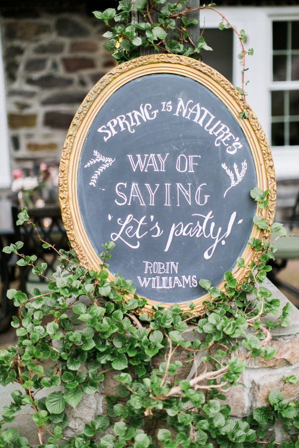 woodland-romance-wedding-inspiration-51.jpg