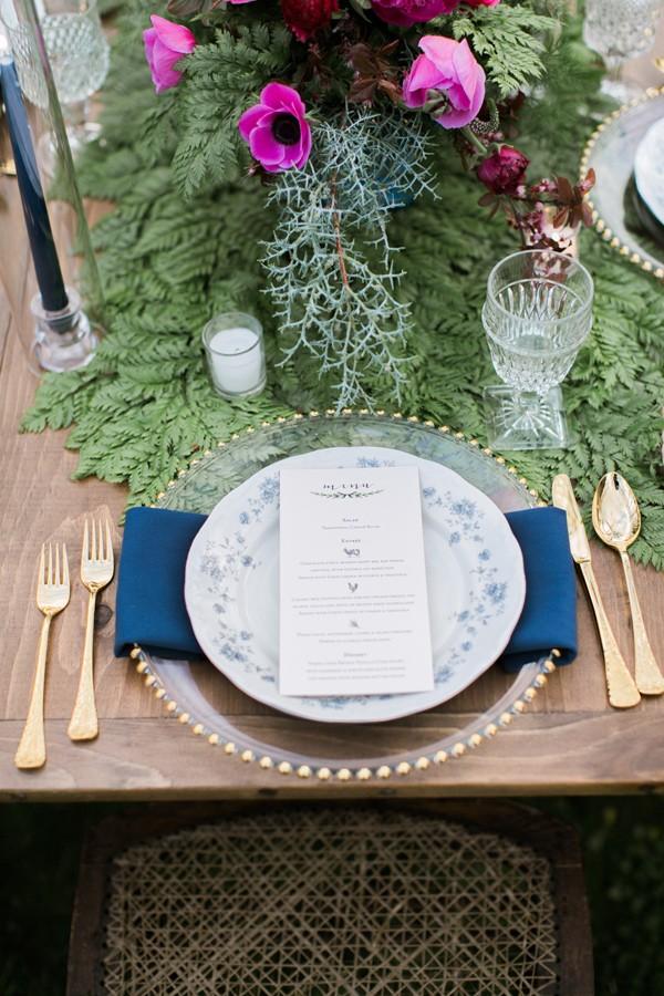 woodland-romance-wedding-inspiration-80-600x900.jpg