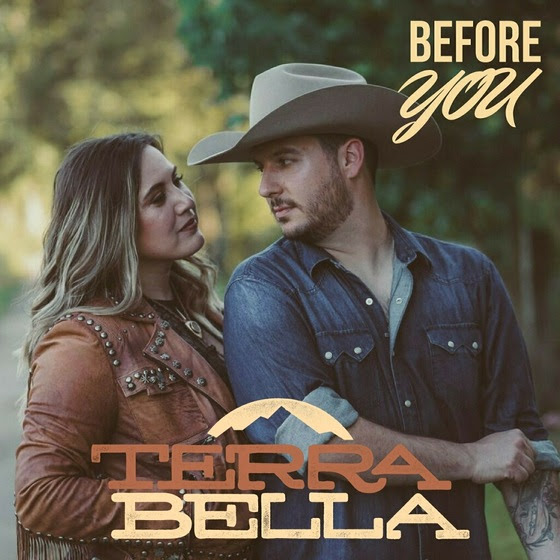 "(October 24, 2017- Nashville, Tenn.)  – The husband-and-wife country duo,  Terra Bella , consisting of  Joe and Martina Costa , have released their new single  ""Before You,""  the lead track   from their forthcoming album (title unannounced) to release in early 2018. ""Before You"" is available on  iTunes , Amazon ,  Spotify , and other major digital retailers.  The California natives shared the  creative process behind the single  over the weekend via social media and will embark on the western circuit of   The Before You Tour   on  November 10th  in Eufaula, Oklahoma.   ""We haven't brought new music home in over a year,""  said Martina.  ""To give this new single to our home region, live, makes our hearts smile SO big! California and it's surrounding states have been with both of us since day one, literally, and the fans are sure to never let us give up on this wild and crazy dream.""   Co-written by Terra Bella's Joe Costa and  Rob Williford , ""Before You"" is a completely self-made production.   ""It's pretty unusual for an artist to be a producer on their own track, even more so to serve as the enginner and mixer of their own material,""  said Joe.  ""This single is as DIY as possible in that respect.""   In their adopted hometown of Nashville, Terra Bella will debut ""Before You"" live with a full band on  Wednesday, October 25th  at  Douglas Corner Café  ( 2106 8th Ave. S .) before their tour launches. The show will begin at 8:30 p.m. and tickets will be available for $5 at the door.  Heavily affiliated in the agriculture community of the Central Valley, Terra Bella's performance on December 15th at the Hanford Fox Theatre is particularly special, as that date hosts the hometown flagship show sponsored by  Lawrence Tractor Company .  For more information on Terra Bella and  The Before You Tour , please visit  www.terrabellamusic.com  and follow via  Facebook ,  Instagram , and  Twitter ."