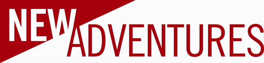 NA-logo-RED21-1024x247.jpg
