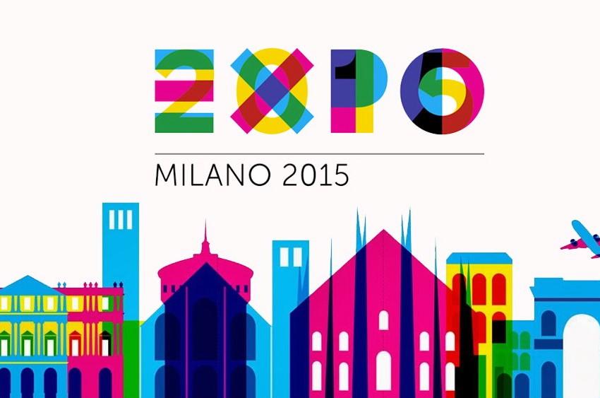 expo-milano-2015-850x563.jpg