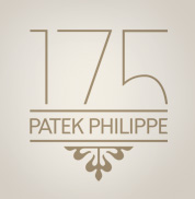 2014_logo175patek.jpg