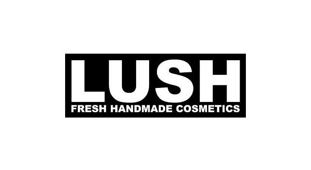 logo_LUSH_FRESH_HANDMADE_COSMETICS.png