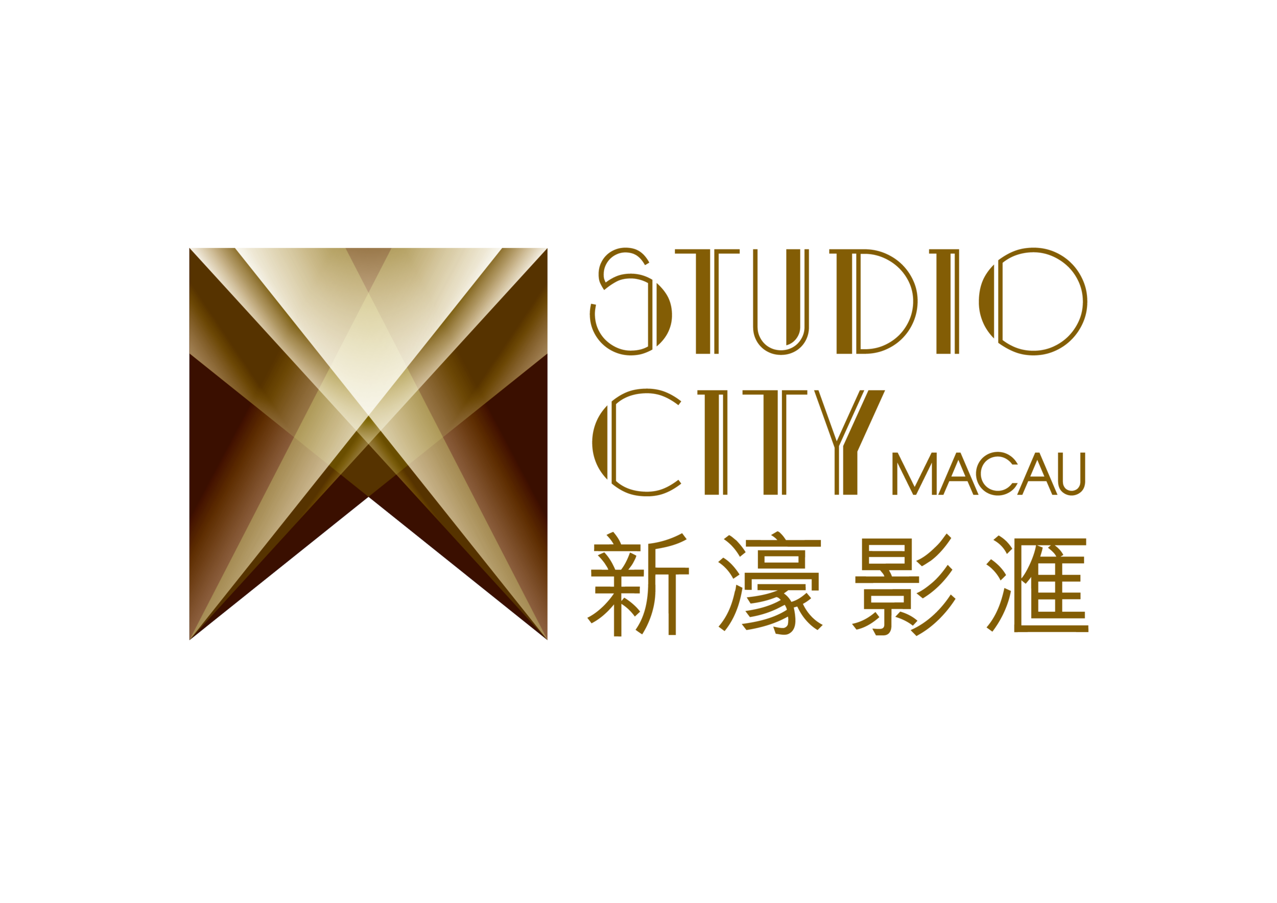 Studio-City_Standard_4c_lightBG.png