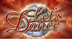 Dance_logo.jpg