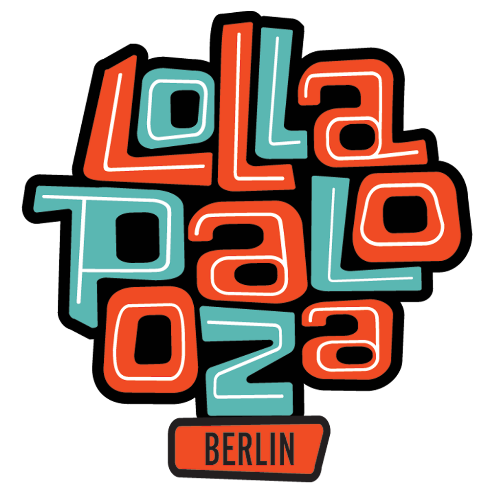 lolladeappicon.png