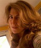 Trish Ratel, NYS LMT