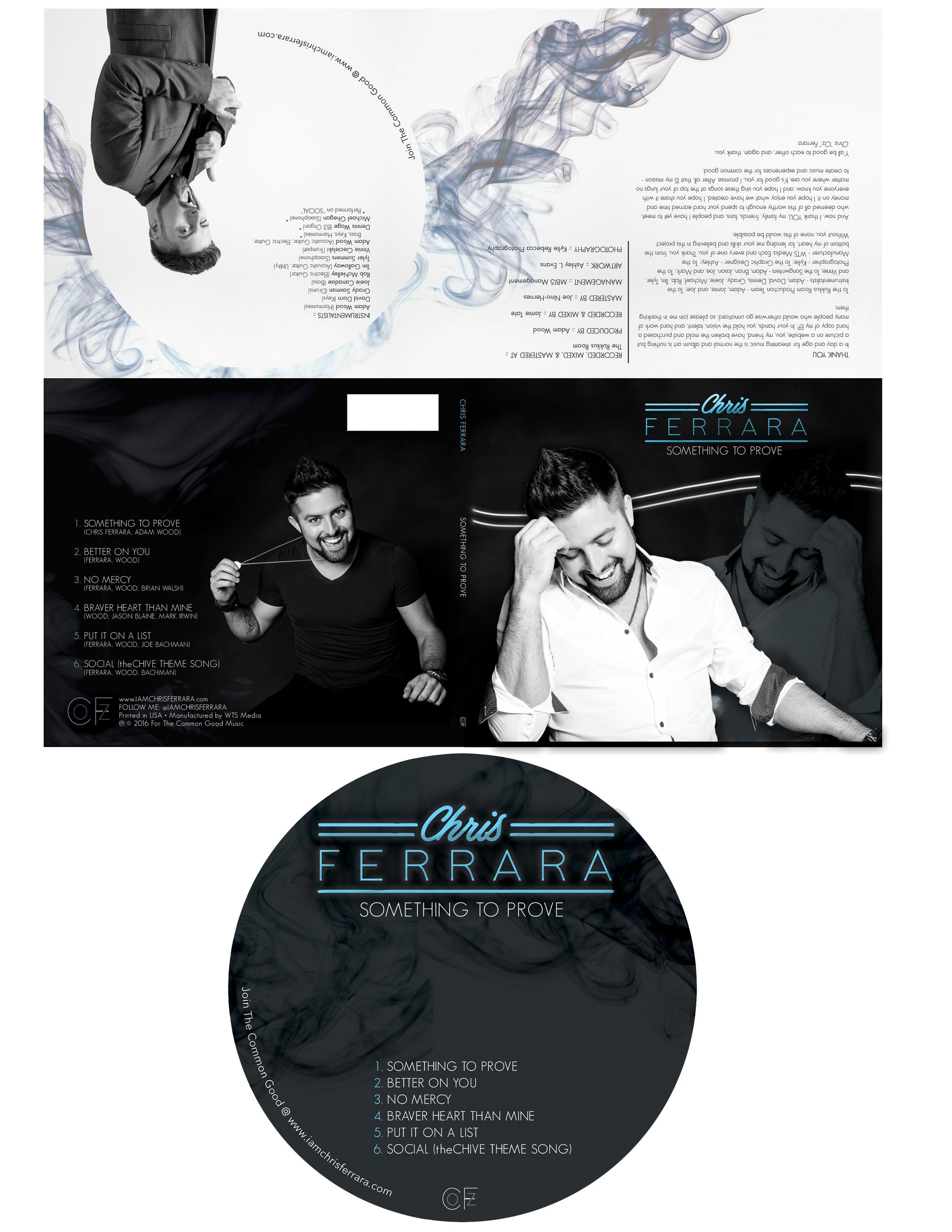 Chris Ferrara (Logo & Album design).jpg
