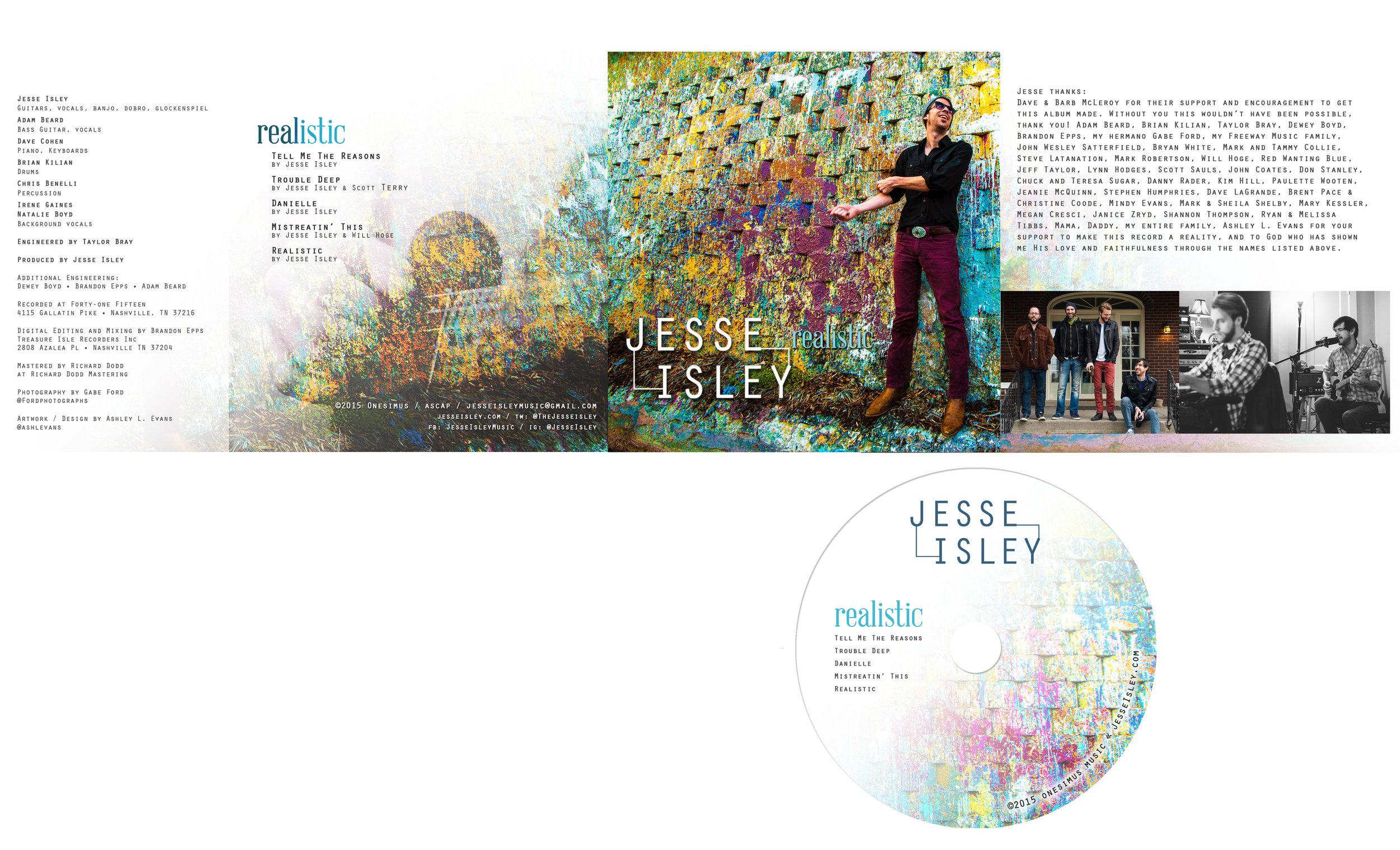 Jesse Isley - Album Design 1.jpg