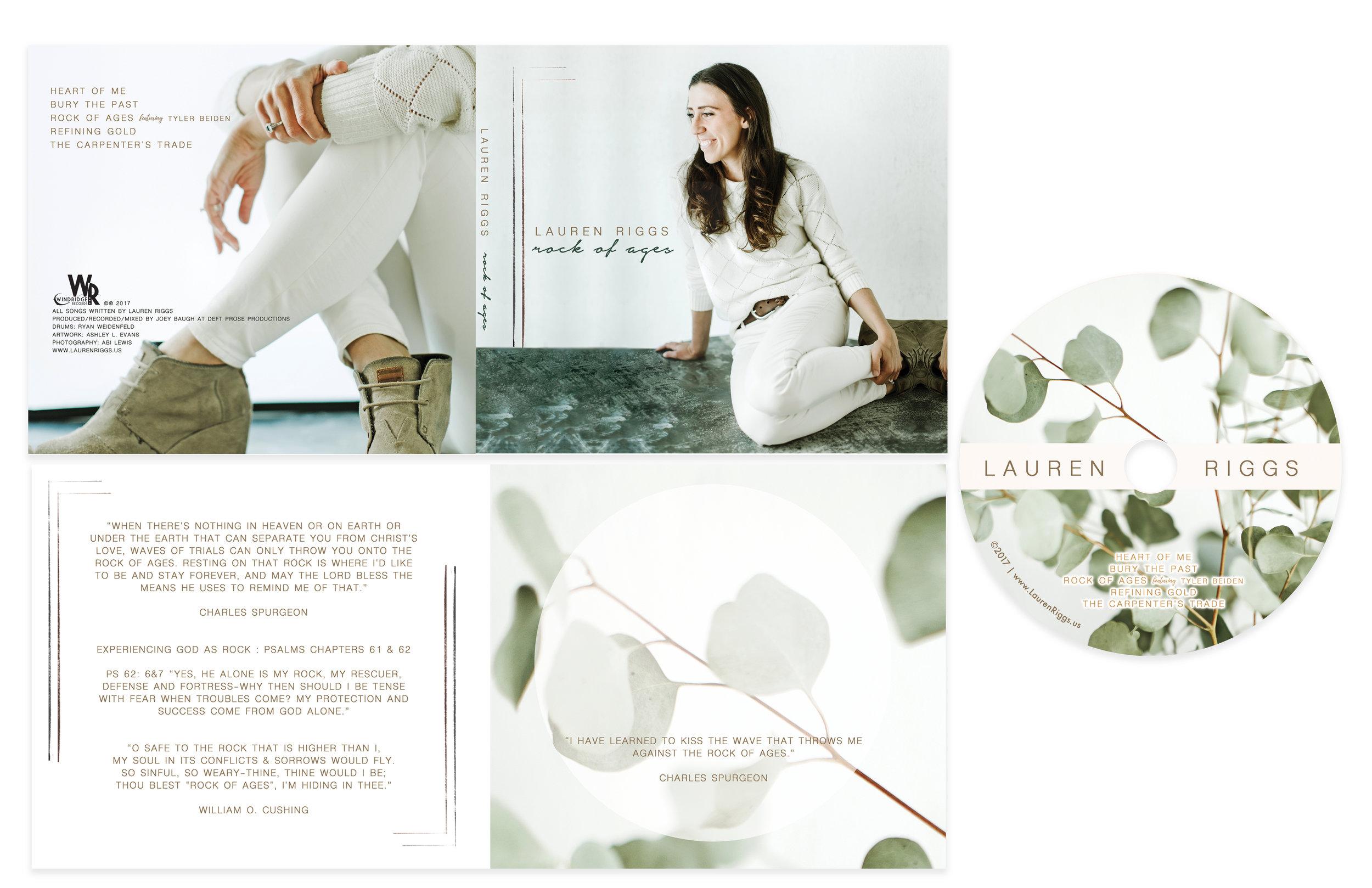 Lauren Riggs (Album design).jpg