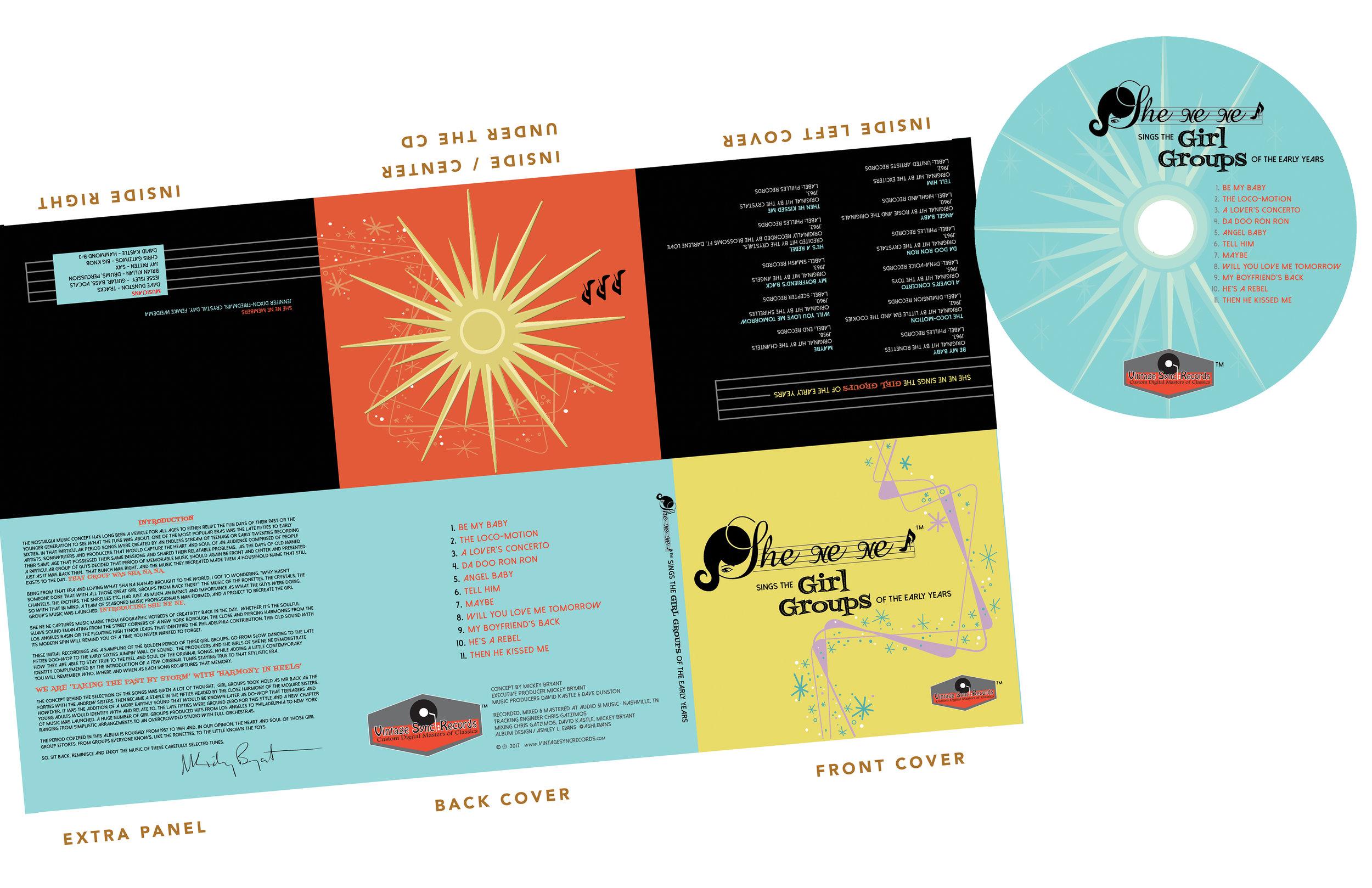 SheNeNe Album design.jpg