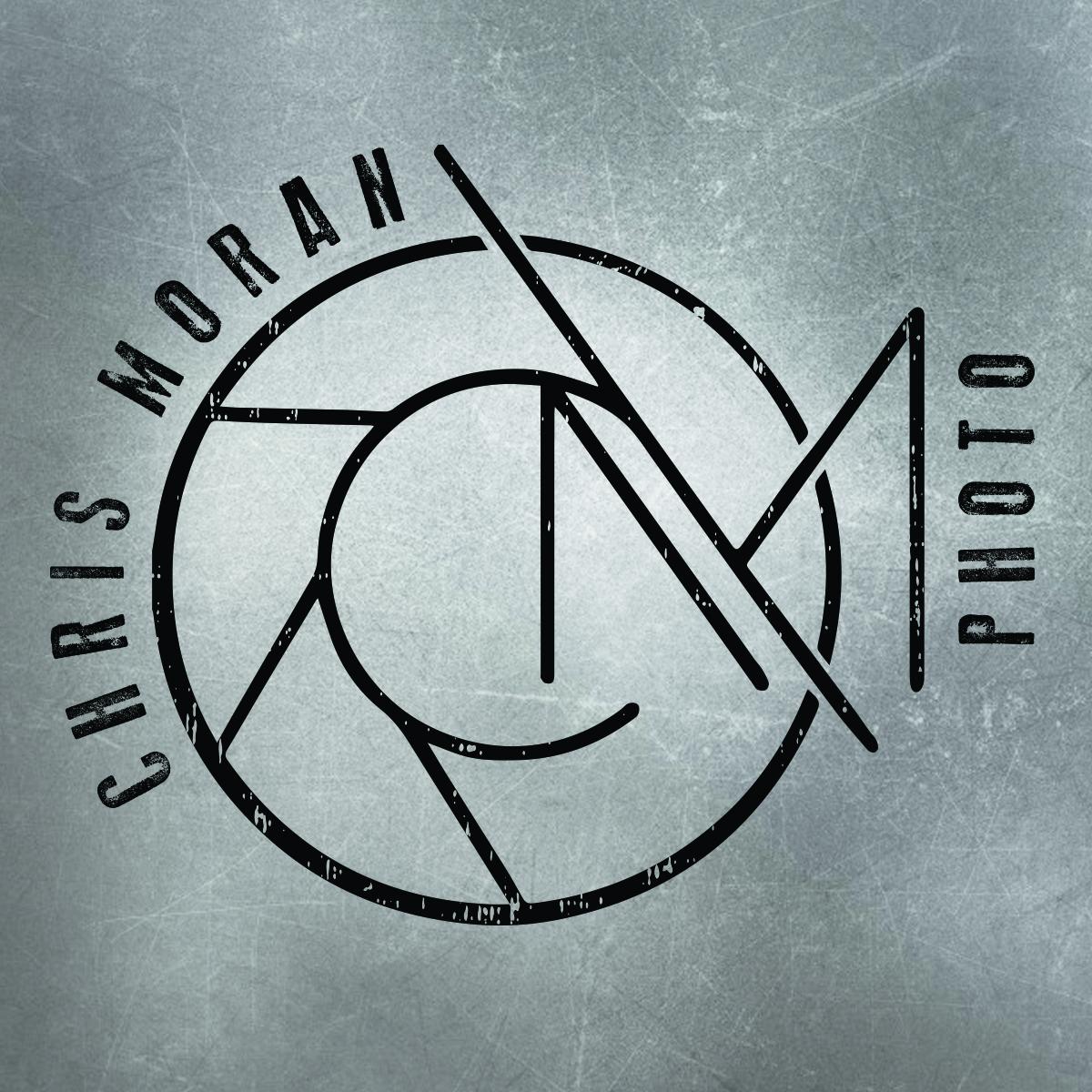 Chris Moran logo design.jpg