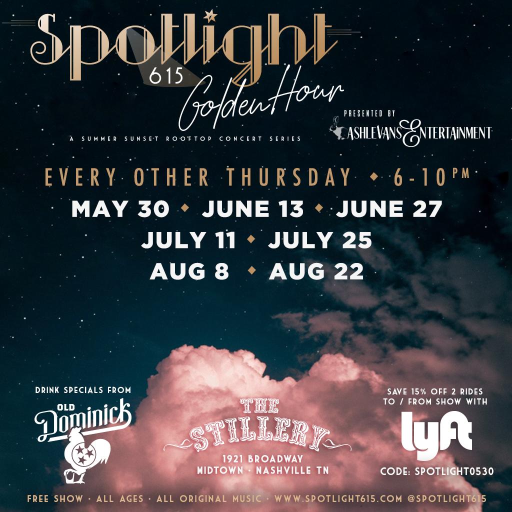 SpotlightGoldenHour_DatesSquare.jpg