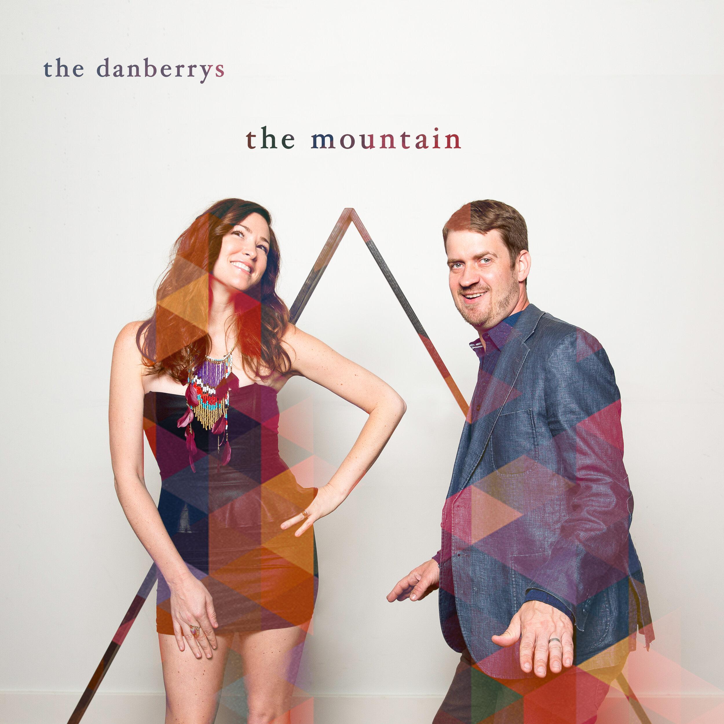 Danberrys_Mountain3000.jpg
